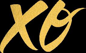 ico_xo