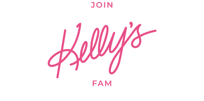 join_fam