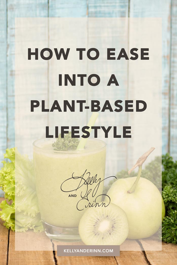 how-to-ease-into-plant-based-diet-web